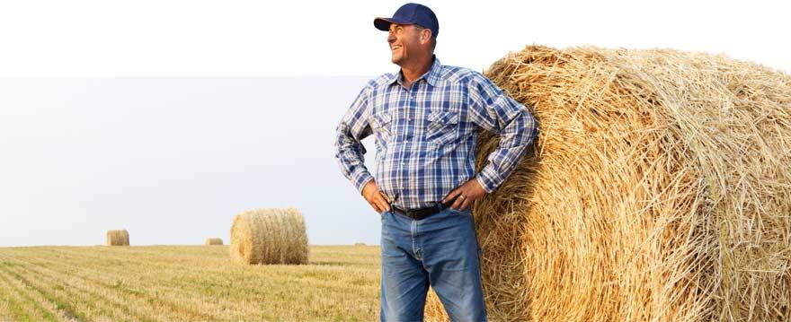 header_farmer