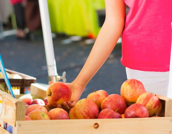 Blog_Destination_FarmersMarket