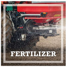 Classifieds_Fertilizer