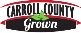 cc_grown_logo_sticky