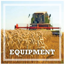 Classifieds_Equipment