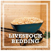 Classifieds_Livestock_Bedding