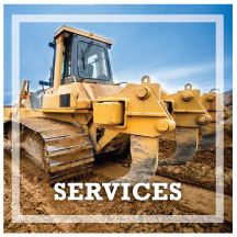 Classifieds_Services