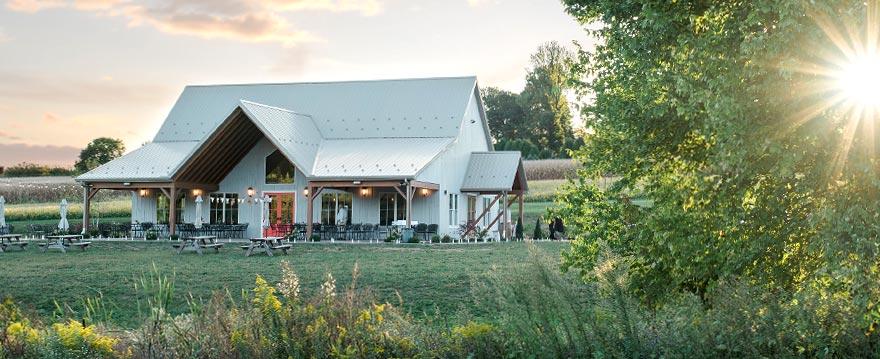 winetastingroom